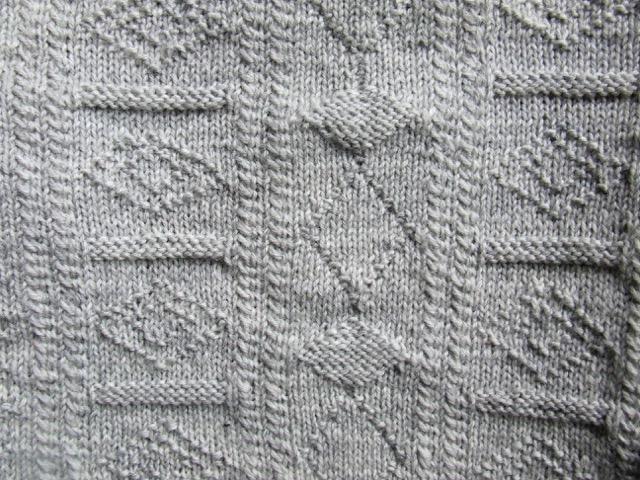 Gray close