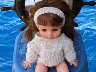dolls-gansey-i