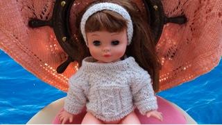 dolls-gansey-ii